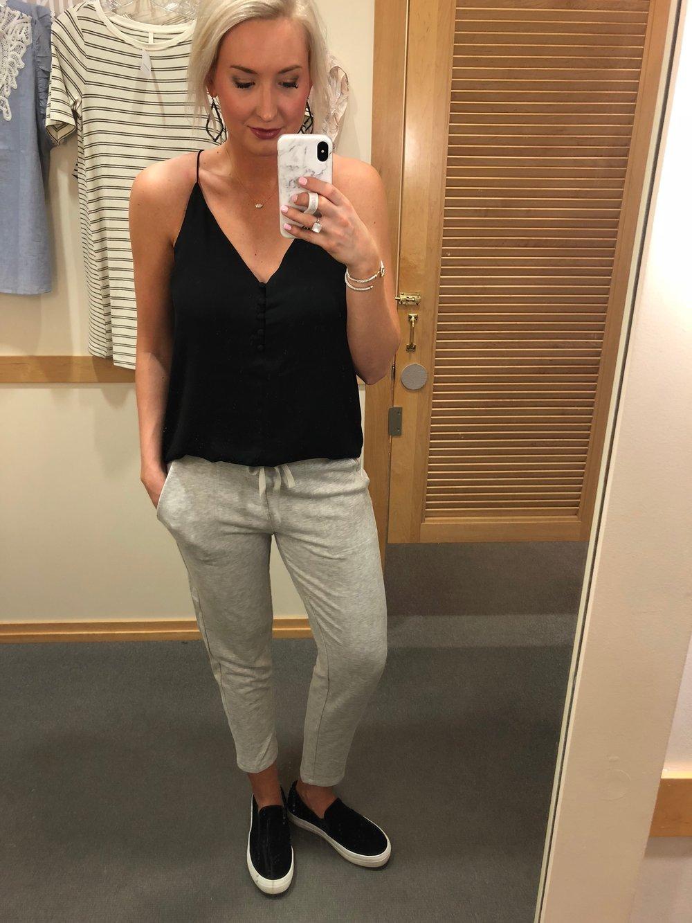 Pants-$42--M