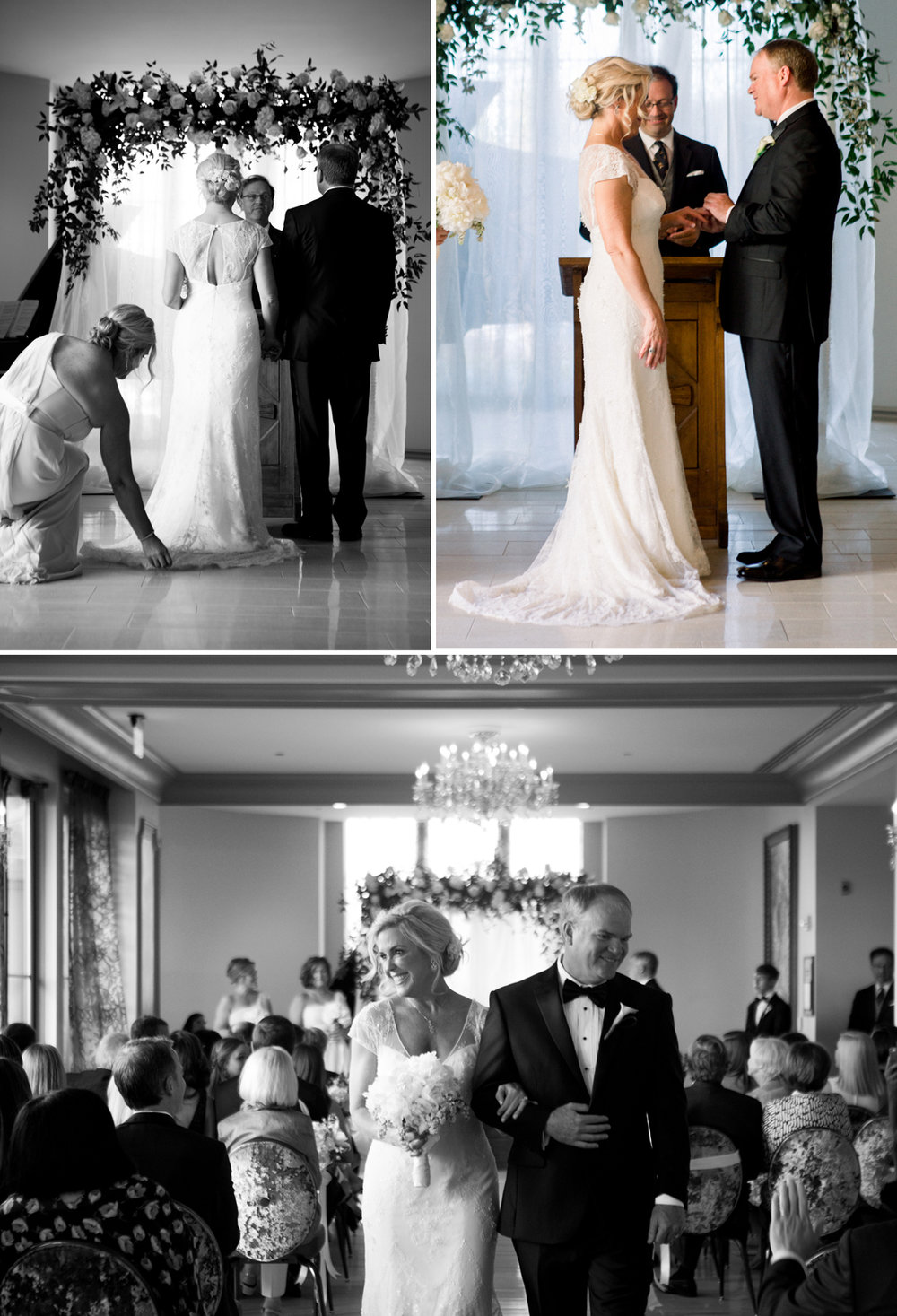 Margie_John_Wedding_Mo_Davis_Photography9.jpg
