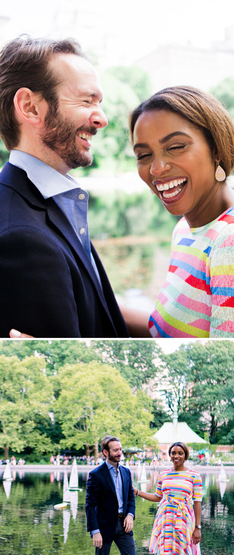 Keia_Nick_Engagement_Mo_Davis_Photography7.jpg