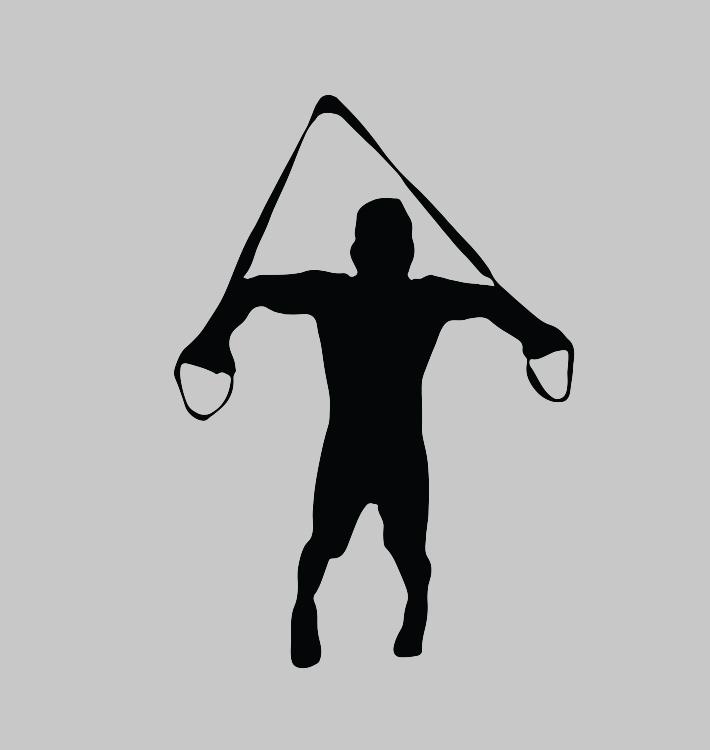 Fitness SIL.jpg