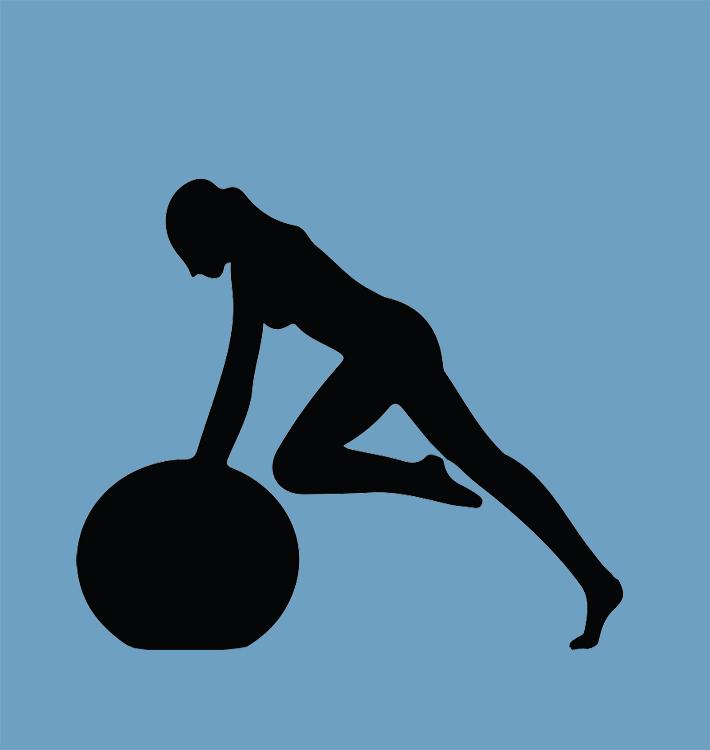 Pilates Blue.jpg