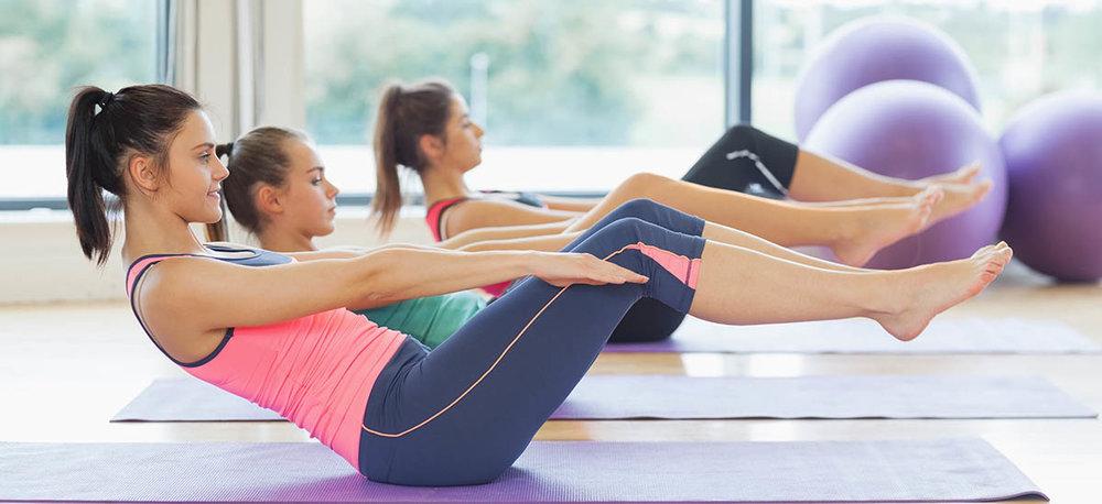 WellbeingDesign-Pilates.jpg