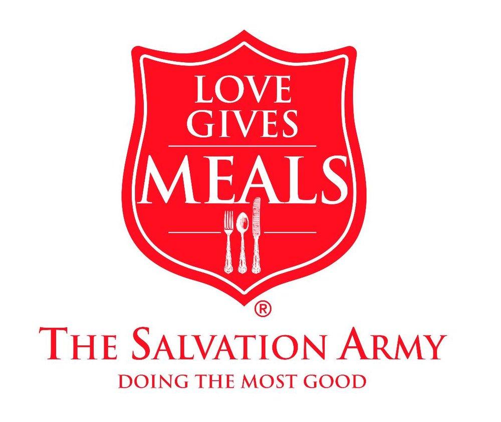 Dynamic church love gives meals thumbnailg biocorpaavc Choice Image