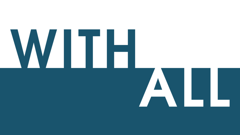 """Dynamic Church in Chattanooga will be starting a new sermon series called """"With All"""" in April and May."""