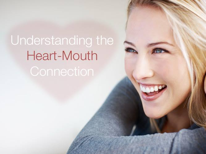 heart mouth connection.jpeg