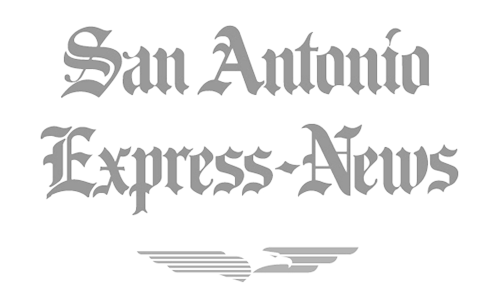 The San Antonio Express-News writes about how breast cancer patients are offered free dental screenings at Systemic Dentist. -