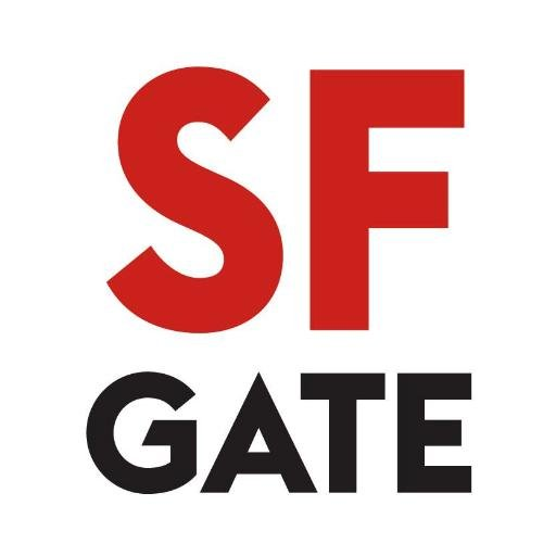 San Francisco Gate