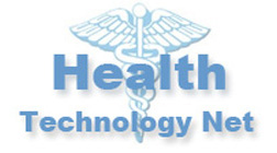 Health Technology Net: