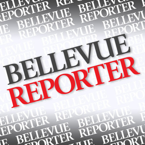 The Bellevue Reporter writes story about how breast cancer patients are offered free dental screenings at Systemic Dentist. -