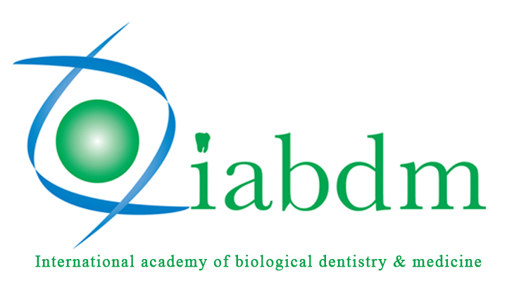 Dr. Panahpour is a board certified Biological Dentist by the International Academy of Biological Dentistry & Medicine