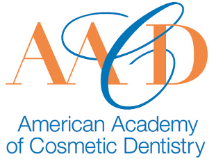 Dr. Panahpour is a member of the American Academy of Cosmetic Dentistry