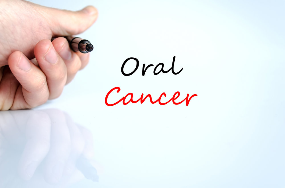 5. Oral Cancer - Women with gum disease are 14 percent more likely to develop oral cancer, says one study published in Cancer Epidemiology, Biomarkers & Prevention.