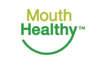 "The American Dental Association newsletter, Mouth Healthy reports ""a statement by the American Heart Association says many studies show an as-yet-unexplained association between gum disease and several serious health conditions, including heart disease, even after adjusting for common risk factors. """