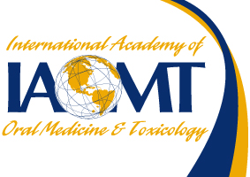 Dr. Panahpour is a member of the International Academy of Oral Medicine & Toxicology