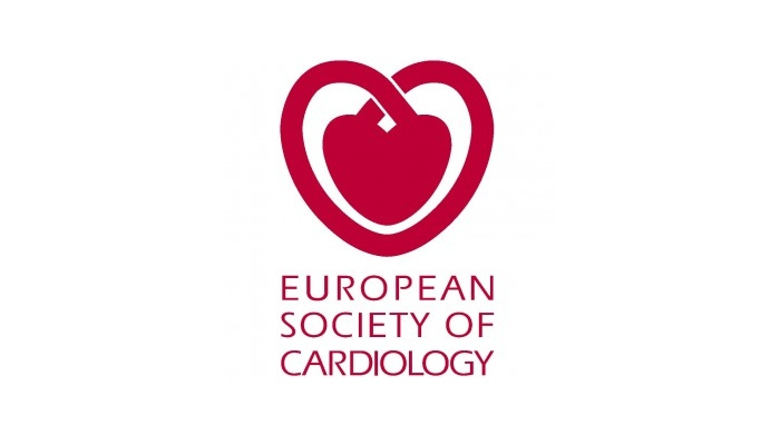 A European Society of Cardiology study found  that periodontal disorders such as tooth loss and gingivitis have been identified as a potential risk marker for cardiovascular disease.