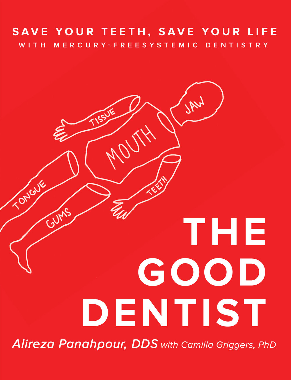 The Good Dentist cover jpeg.jpg