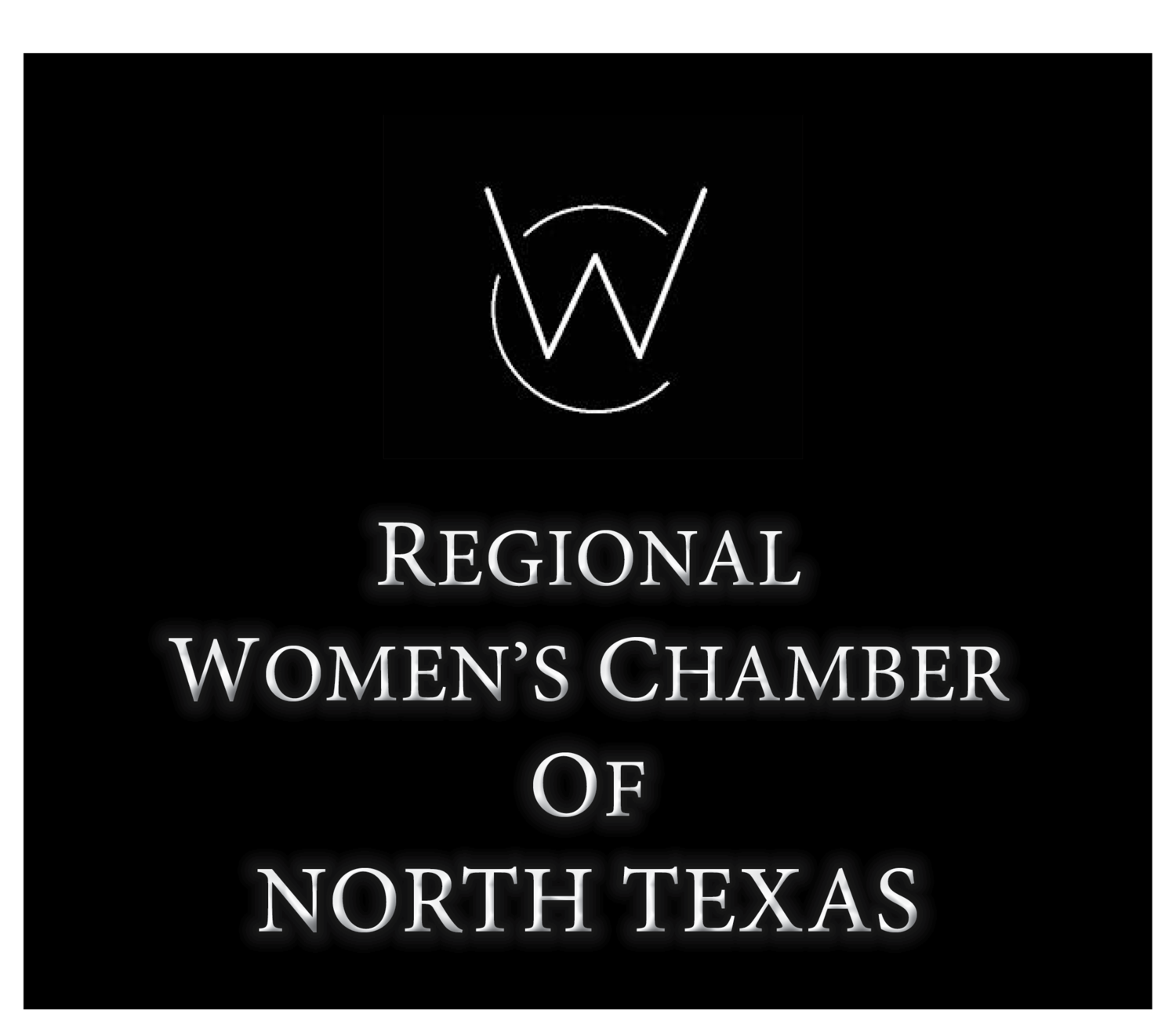 Regional Women's Chamber of North Texas