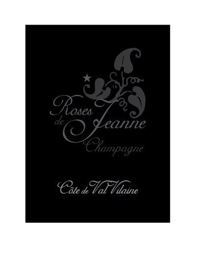 Roses de Jeanne/Cedric Bouchard