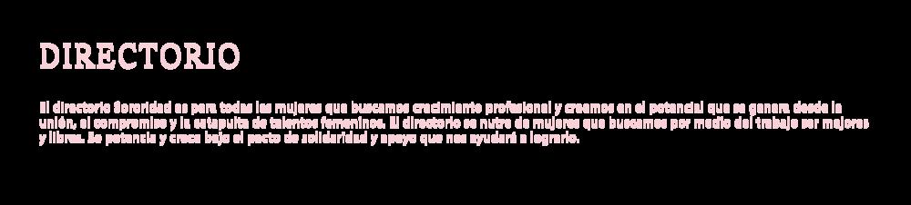 directorio-11.png