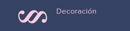 decoracion.png