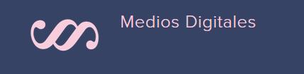medios digitales.png