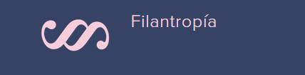 filantropia.png