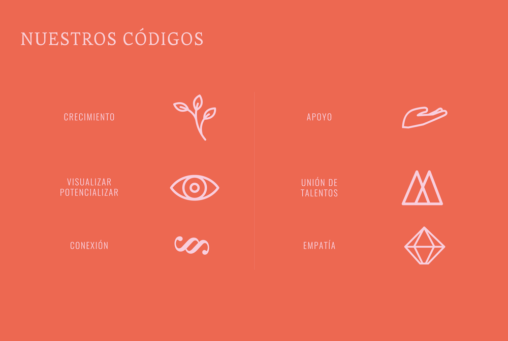 codigos-02.png