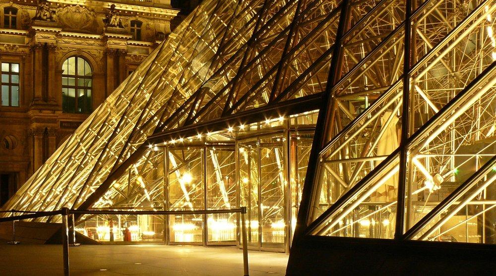 paris-louvre-france-museum-163895.jpeg