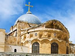 JERUSALEN(3).jpg