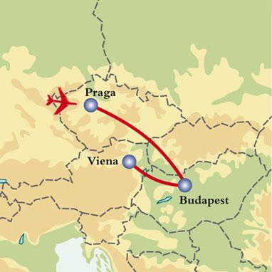 el-triangulo-magico-mapa.jpg