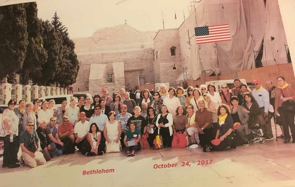travel-with-sonia-holy-land-pilgrimage-los-angeles