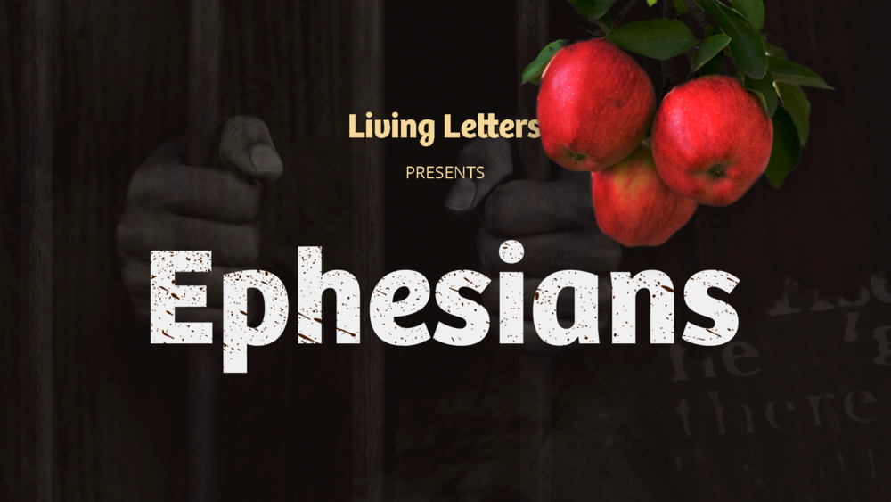 This is Lorem Ipsum about the book of Ephesians. This is Lorem Ipsum about the book of Ephesians. This is Lorem Ipsum about the book of Ephesians.This is Lorem Ipsum about the book of Ephesians.