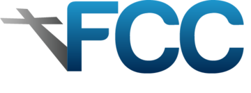 First Christian Church - Victorville