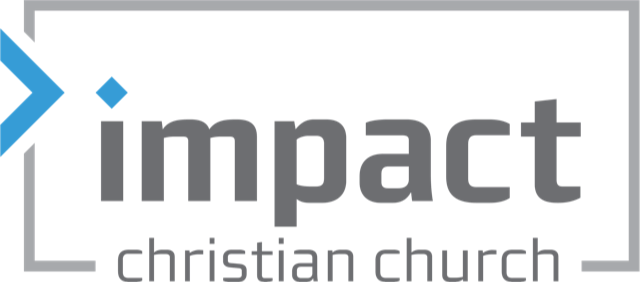 Impact Christian Church - Victorville