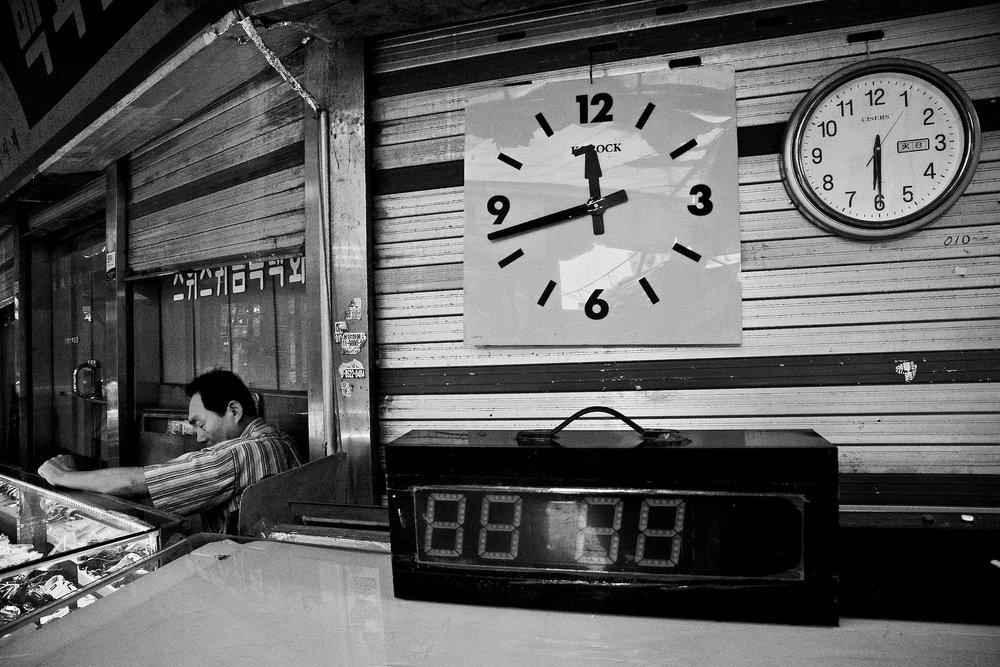 time04.jpg