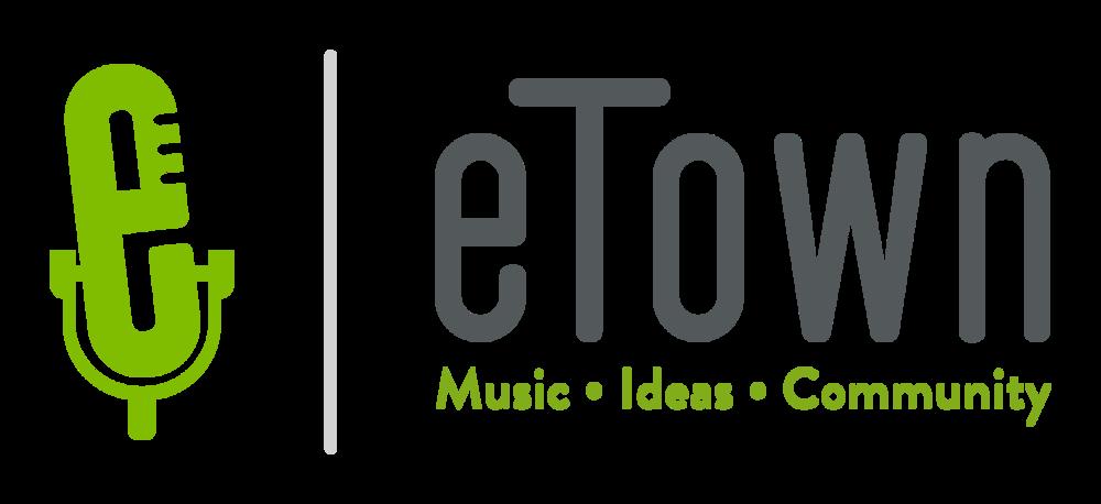 eTown_logo_color_horiz_tagline-copy-2 copy.png