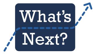 whatsnext_logo.jpg