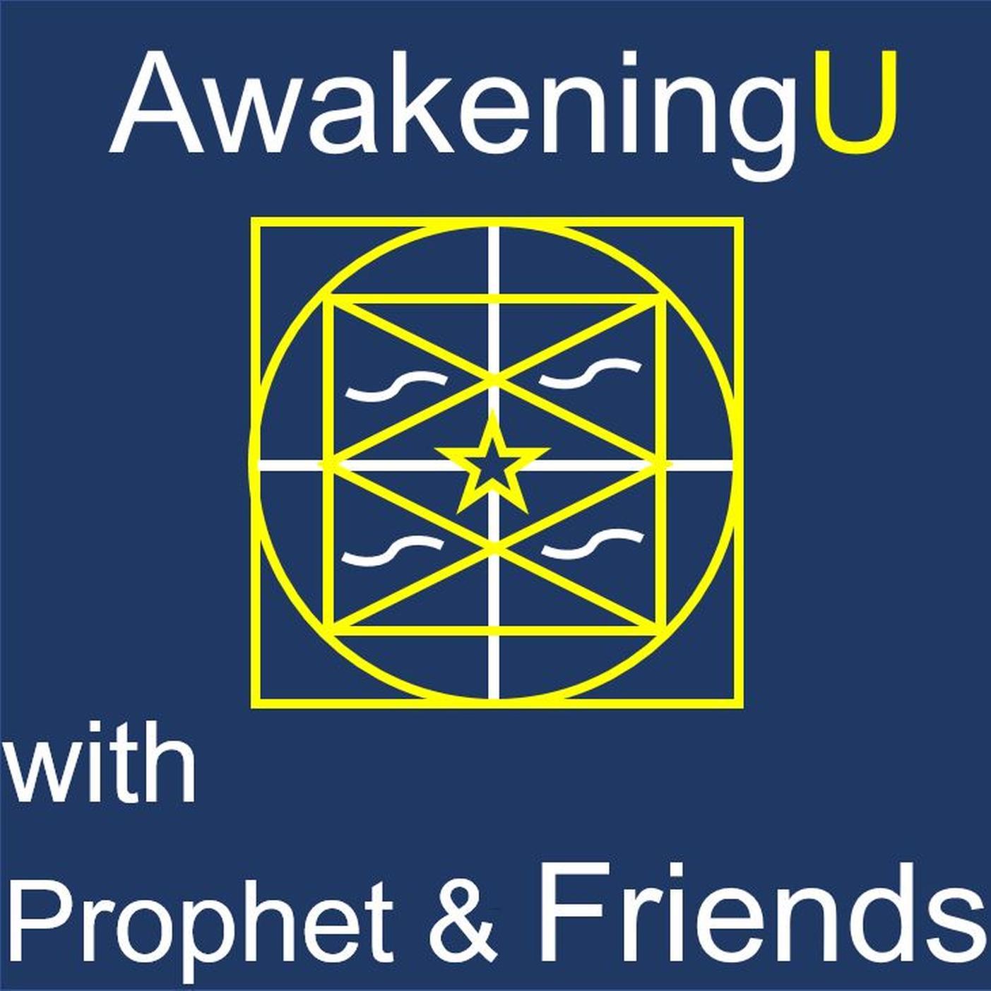 Awakening U