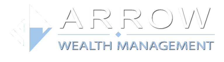 Arrow Wealth Management