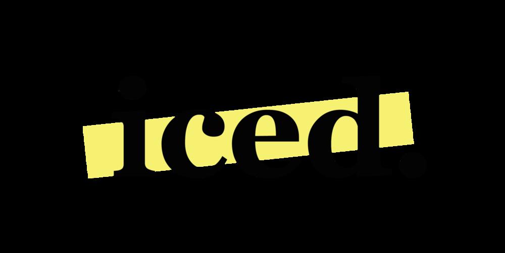 Iced_Branding_Logo-02.png