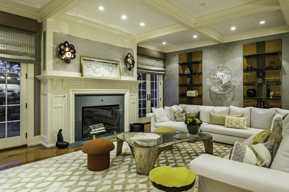 sophie-harrison-amathea-luxury-interior-design-for-professional-women-_DSF3439-HDRCopy-site.png