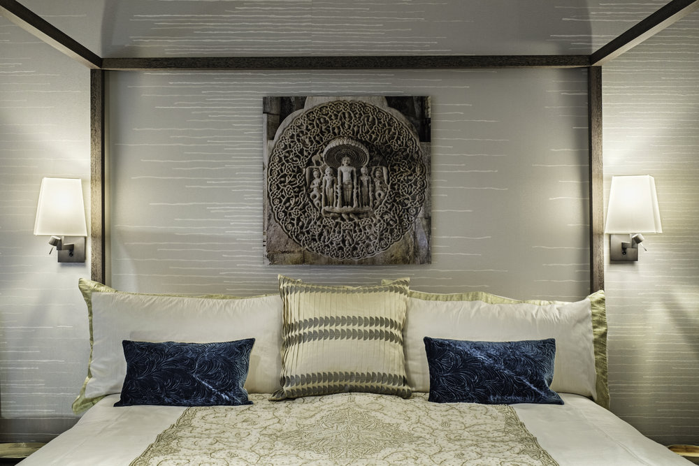 sophie-harrison-amathea-luxury-interior-design-for-professional-women-_DSF3303-HDRCopy 1 copy.jpeg