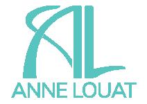logo AL text.png