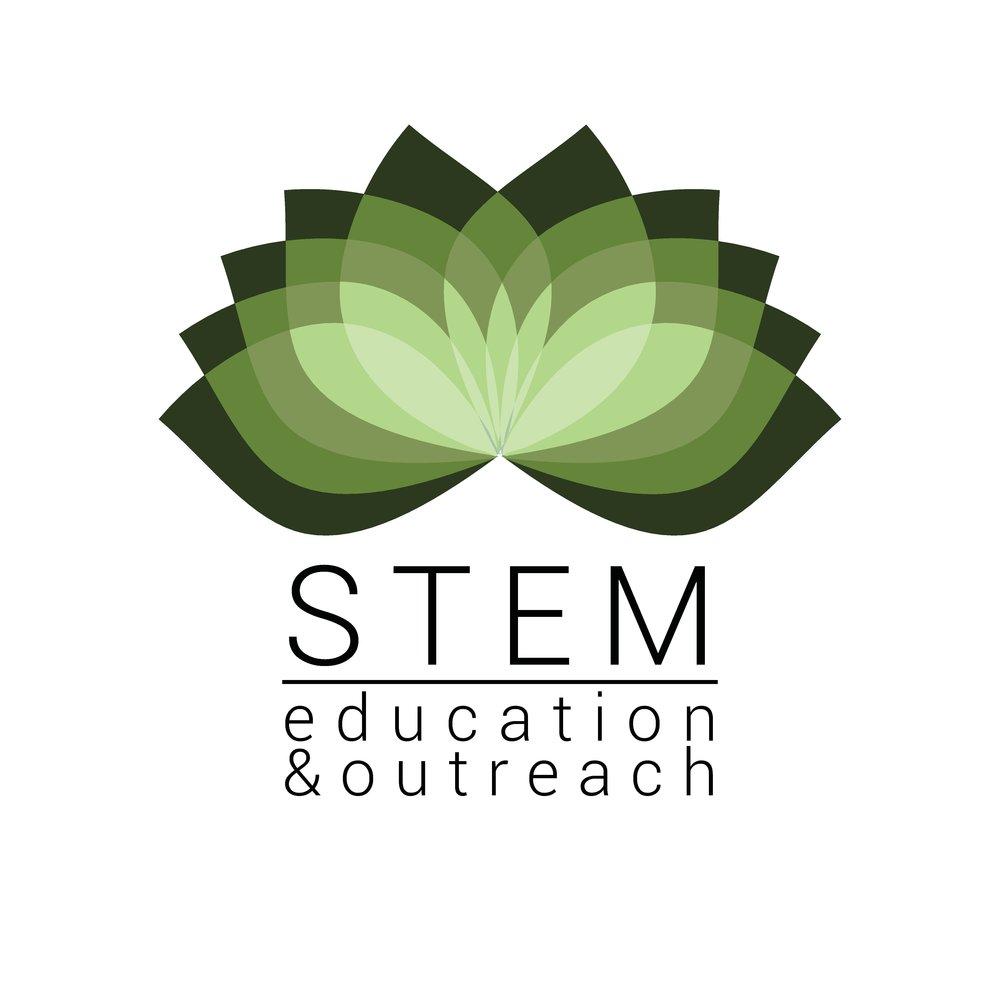 Book Leaf Logo 2 11.23.jpg