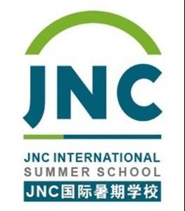 JNC.jpg