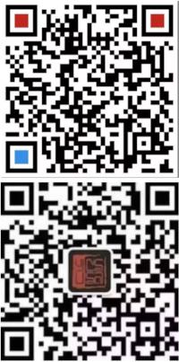 屏幕快照 2018-01-23 下午9.24.04.png