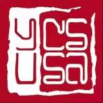 YUCSSA Stand By You!     快点长按扫码关注我们的 服务号 和 订阅号 吧~