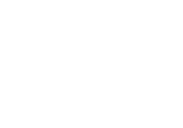 Plan 9 Graphic Design | Michigan Graphic Design, Web Design, Branding and Marketing Agency