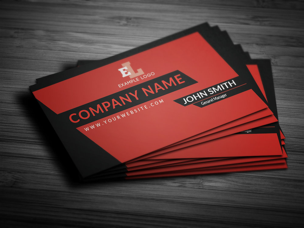 Business Card Examples 2017.jpg