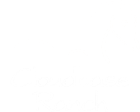 Cloudbase Ranch Logo_all white.png